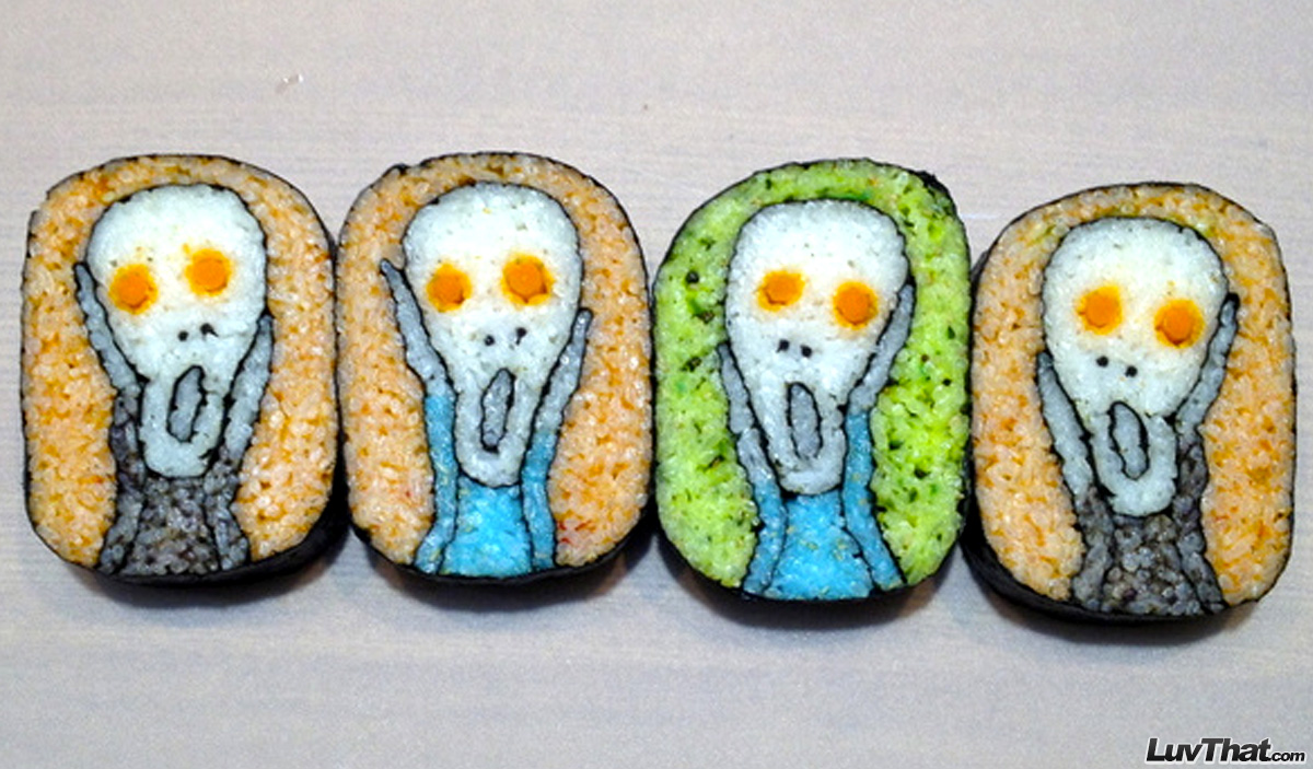 awesome-artsy-sushi-creations