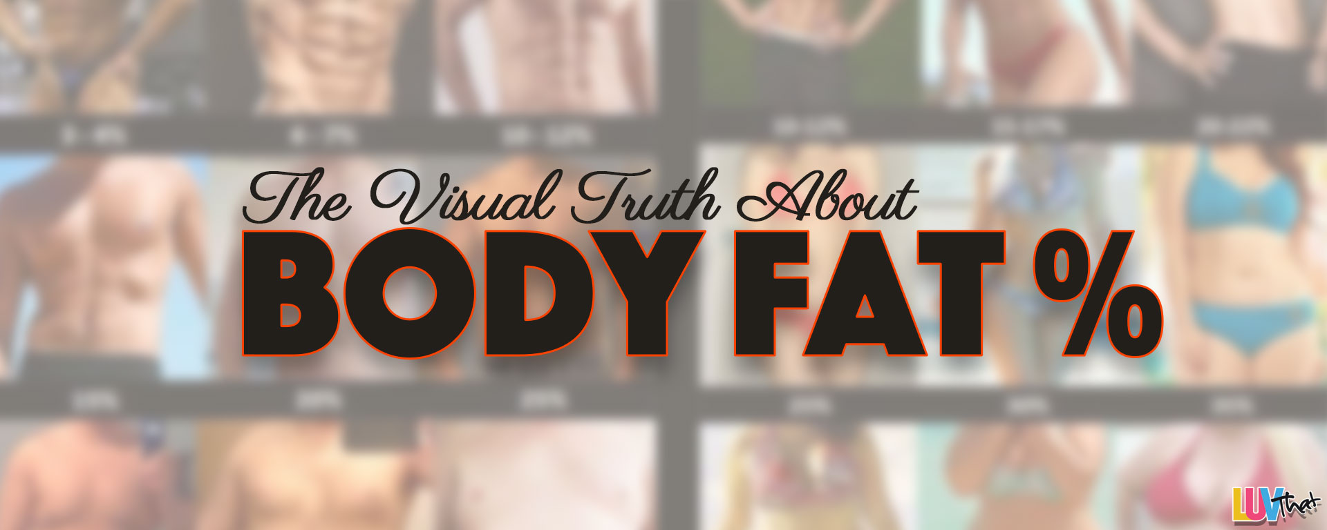 featured body fat visual truth